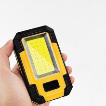 30 Вт Ретро аварийное освещение кемпинга фонарь светильник перезаряжаемый наружный портативный тентовый светильник супер яркий светодиодный светильник