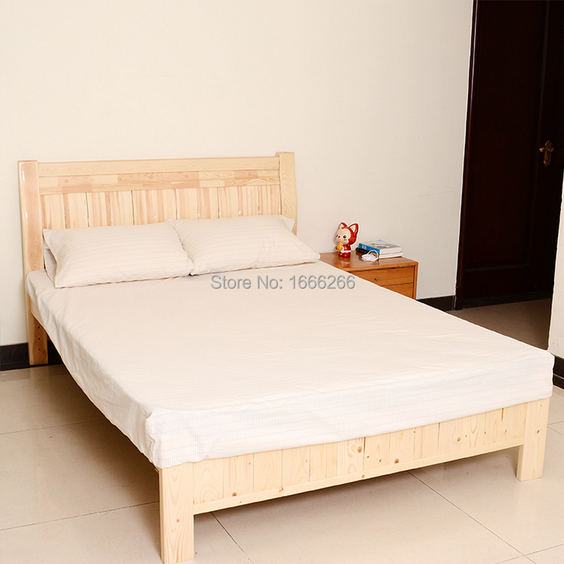 Family life Bed necessaries Anti-static ground bed sheet fittedFamily life Bed necessaries Anti-static ground bed sheet fitted