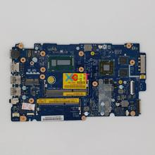 CN 08G7TP 08G7TP 8G7TP ZAVC1 LA B016P w I3 5005U CPU 216 0858020 GPU for Dell 5448 5548 5443 5543 NoteBook PC Laptop Motherboard