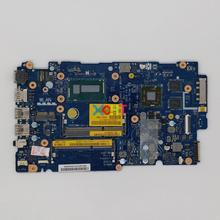 CN 08G7TP 8G7TP 8G7TP ZAVC1 LA B016P w I3 5005U CPU 216 0858020 GPU для Dell 5448 5548 5443 ноутбук ПК Материнская плата ноутбука