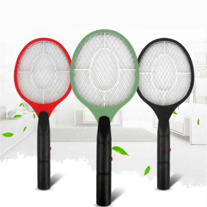 Electric Mosquito Operated Swatter Anti Mosquito Fly Repellent Bug Insect Repeller Reject Killers Pest Racket 2 AA batteries10Electric Mosquito Operated Swatter Anti Mosquito Fly Repellent Bug Insect Repeller Reject Killers Pest Racket 2 AA batteries10