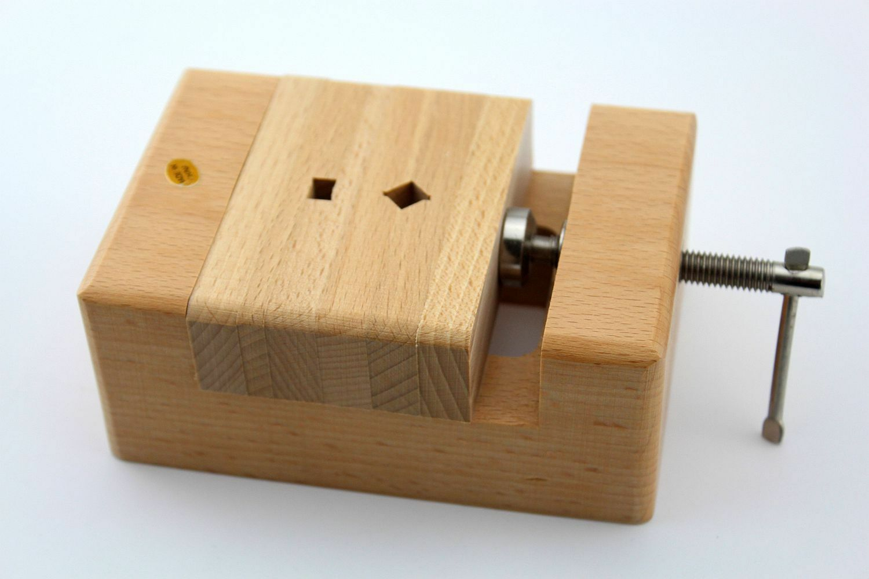 Wood Carving And Digging China Seal Machine/Carving Machine Carving Fixed Die Tool
