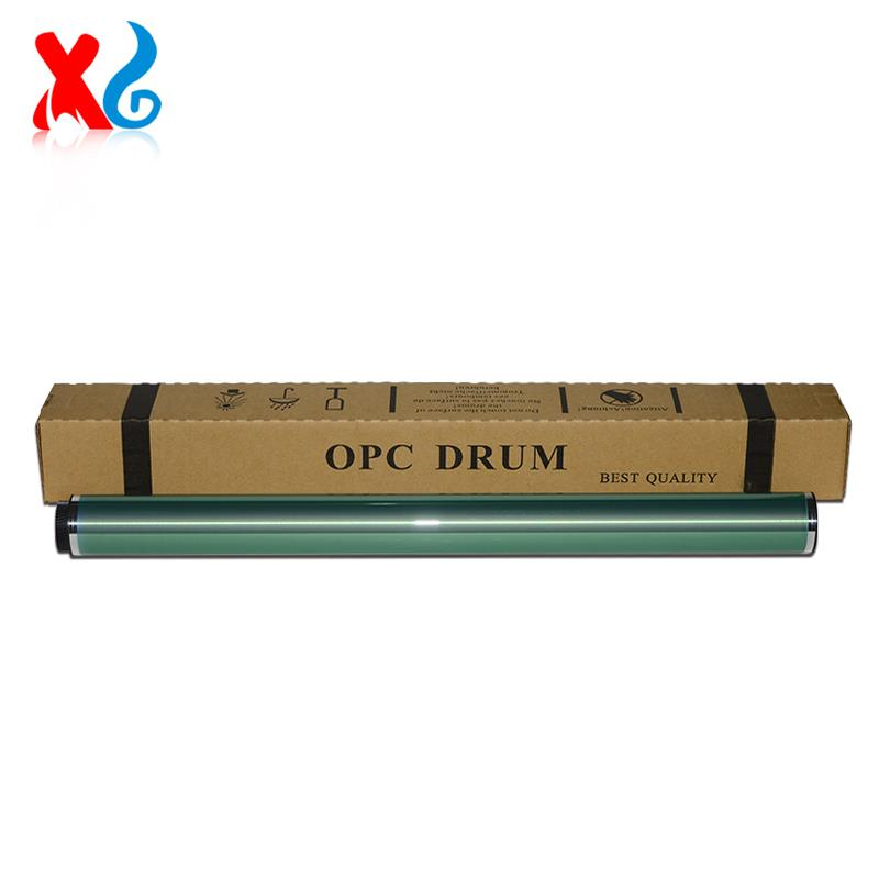 4X 120000 Pages Japan Bizhub C220 C224 OPC Drum Compatible for Konica Minolta Bizhub C280 C360