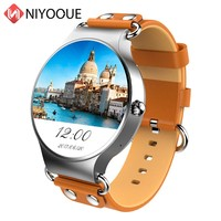 niyoque-kw98-smartwatch-gps-bluetooth-wifi-3g-sim-card-android-51-rom-8gb-smart-watch-health-heart-rate-sports-tracker-watch