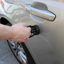 Мини-Автомобильный съемник для удаления вмятин, инструменты для удаления вмятин, крепкая присоска, набор для ремонта автомобиля, стеклянный металлический подъемник, блокировка, полезная
