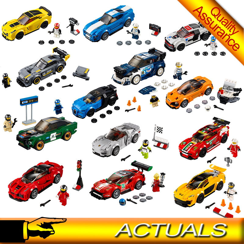 top 10 lego technic decool list and get free shipping - 28d1kj9k