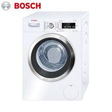 Стиральная машина Bosch Serie|8 WAW28540OE