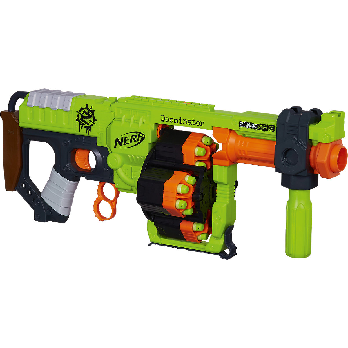 HASBRO Toy Swords 4156395 Boys weapon sword nerf blaster blasters toys game play boy outdoor fun sport toy guns nerf 3550830 children kids toy gun weapon blasters boys shooting games outdoor play