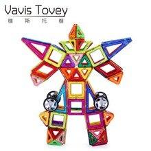Vavis Tovey 147 pcs Standard Toy