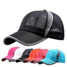 Pony cap Messy High Bun Ponytail Adjustable Mesh Trucker Baseball Cap Hat for Women