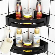 Platos Cucina Egouttoir Vaisselle Etagere Accessories Keuken De Cozinha Mutfak Organizador Cocina Rack Kitchen Organizer
