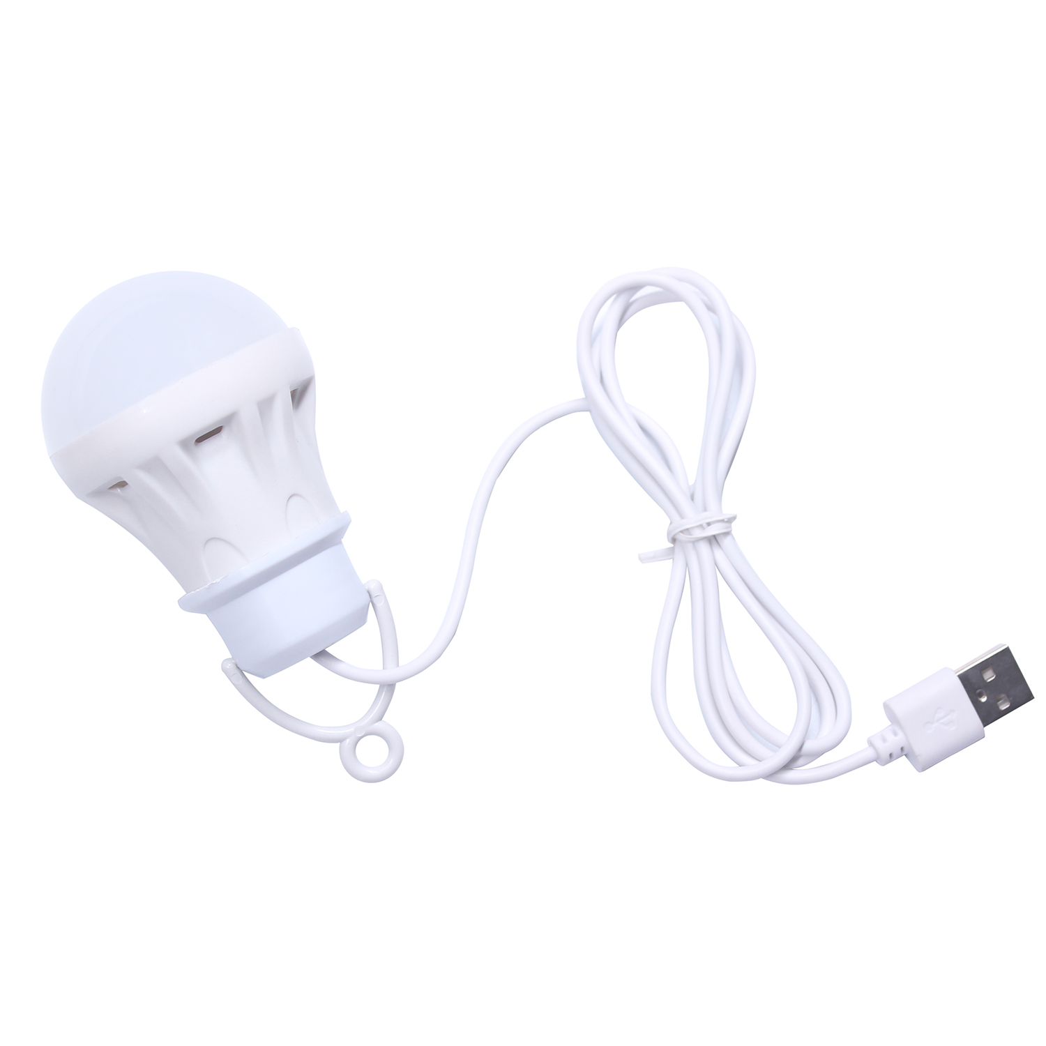 Portable light bulb E27 3V 3W Usb bulb line 5730 mountaineering camping tent travel mobile power notebook tent night fishing ligPortable light bulb E27 3V 3W Usb bulb line 5730 mountaineering camping tent travel mobile power notebook tent night fishing lig