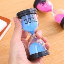 Sand-Watch Cook-Clock Home-Decoration Children Gift 5/10/15/30-minutes -20