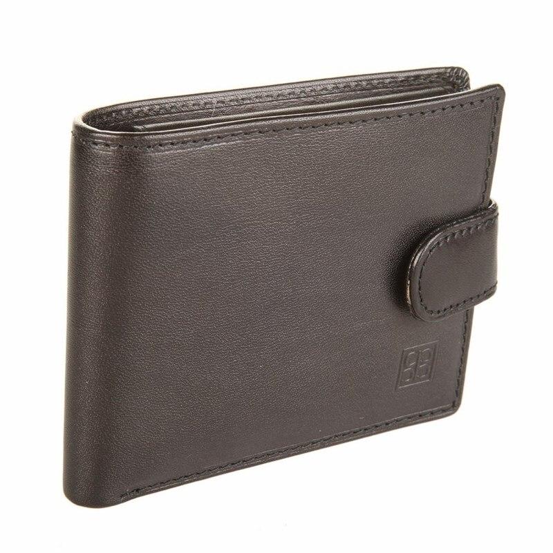 Coin Purse Sergio Belotti 2330 Milano black 2017 hottest women short design gradient color coin purse cute ladies wallet bags pu leather handbags card holder clutch purse
