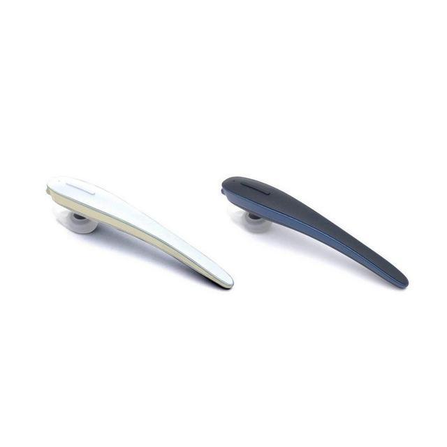 Portátil Fones De Ouvido Sem Fio fones de Ouvido Bluetooth Estéreo Hd Sons Dispositivos Ao Redor Com Microfone Ruído Decibéis Chamadas Hands free
