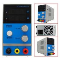 30V 60V 100V 3A 5A 10A Voltage Regulator 0.1V 0.01A Digital Adjustable Switch DC Power Supply