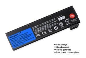 Image 3 - KingSener Laptop Cho Lenovo ThinkPad X240 T440S T440 X250 T450S X260 S440 S540 45N1130 45N1131 45N1126 45N1127 3CELL