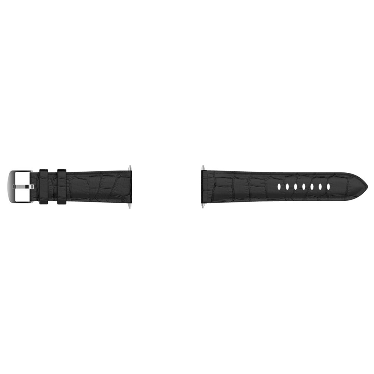 High Quality Replacement Durable Leather Watch Band Strap  Smart Watch  Watchband for Kospet Hope 4G Watch Phone Smart Watch Умные часы