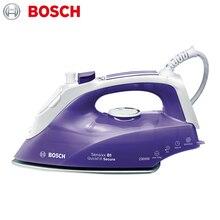 Утюг с пароувлажнением Bosch Sensixx B1 QuickFilling Secure TDA2680