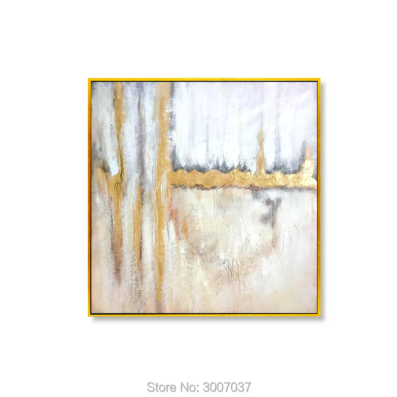 Free Shipping High Quality Hand-painted Abstract Oil Painting on Canvas Special Wall Art Abstract Oil Painting for Living RoomFree Shipping High Quality Hand-painted Abstract Oil Painting on Canvas Special Wall Art Abstract Oil Painting for Living Room