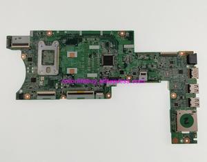 Image 2 - Echte 769076 501 769076 001 DA0Y72MB6C0 UMA w A6 6310 CPU Laptop Moederbord voor HP Pavilion 13 A Serie Notebook PC