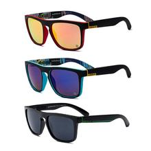 Cycling Glasses Eyewear Bicycle Riding Protection Goggles Driving Hiking Polarized Sports
