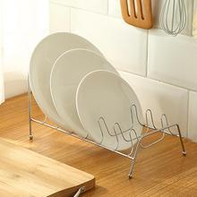 Sink Tray Dry Storage Rack Stainless Steel Dish Organizer Desktop Storage Rack Kitchen Accessories Detachable Cutlery Tray Decor