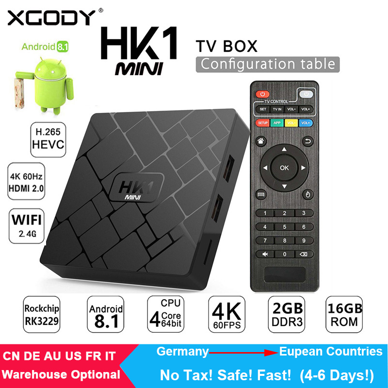 best xgody tv ideas and get free shipping - dkcmc46c