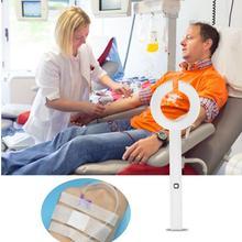 Светодиодный светильник для капиллярной визуализации с венозным дисплеем s USB светильник для сосудистой визуализации для детей и взрослых