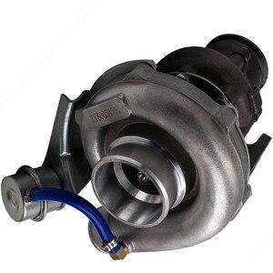 Image 2 - T3 T4 turbocompresseur universel 0,63a/R V