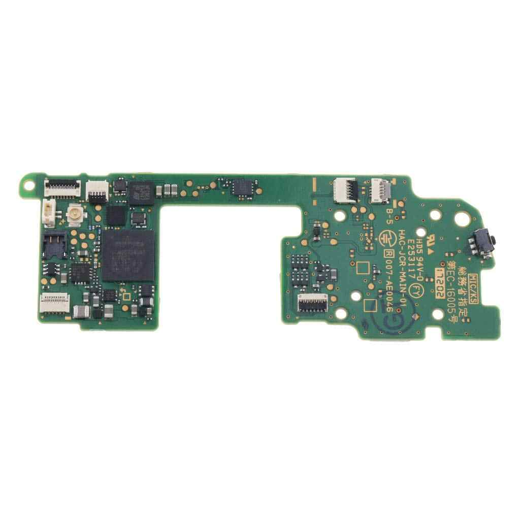 Replacement Mainboard Motherboard Repair Circuit Module For Nintendo Switch  Joy-Con Right Side