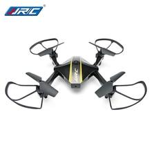 цена на JJRC H44WH Foldable RC Selfie Drone RTF WiFi FPV 720P HD RC Quadcopters G-Sensor Mode Waypoints DIAMAN Remote Control Toys Gifts