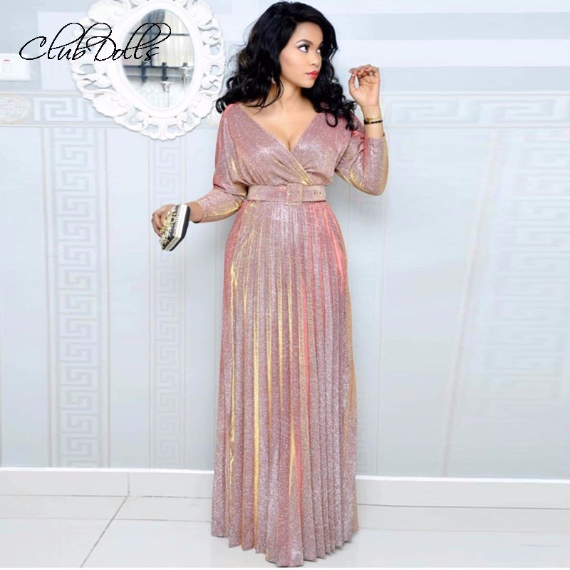 New Ladies Long Mesh Lace Floral Net Maxi Dress Arabian Moroccan Evening Prom