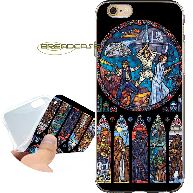 buy online 23417 448ef best top ipod touch 6 star wars case brands and get free shipping ...