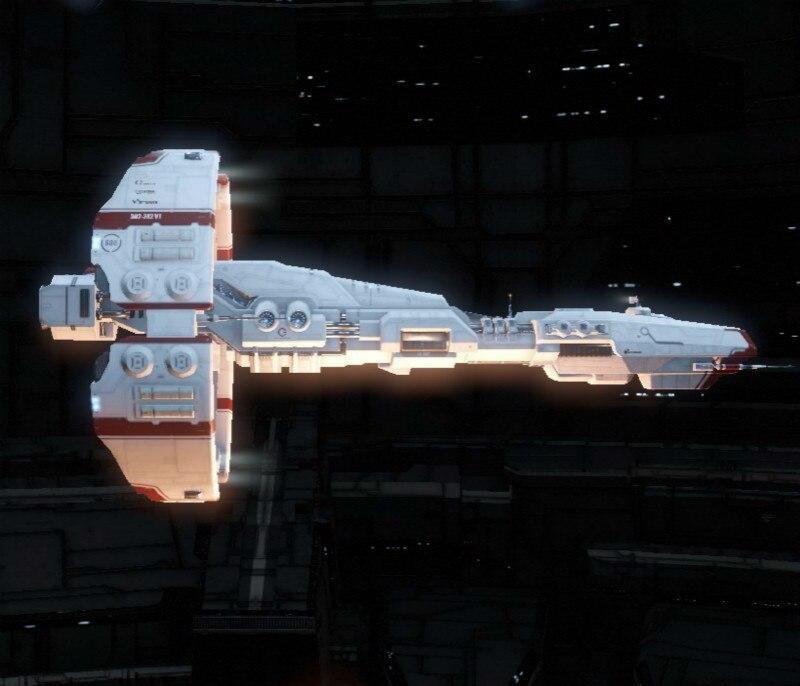 عشية الانترنت المركبة الفضائية الراتنج نموذج ستار الحرب سفينة حربية Stratios كروزر مقياس قوارب Diy كيت هواية أدوات الفضاء السفينة جمع اللعب-في مجموعات البناء النموذجي من الألعاب والهوايات على  مجموعة 1