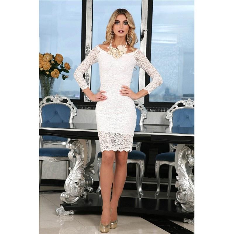 Dresses Lussotico 9485 female dresses lussotico 9408m female