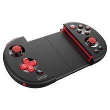 ipega PG-9087 Bluetooth Android Gamepad Wireless Gamepad PC Joypad Gam