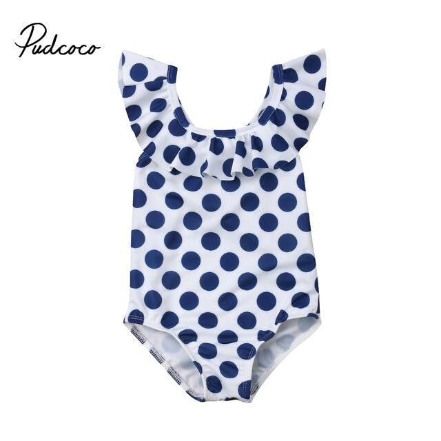 f52f1eb73 Niño chico bebé niña traje de mono mameluco baño trajes traje de ropa
