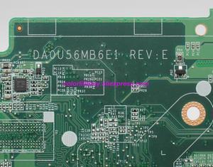 Image 4 - 本物の 709174 501 709174 001 709174 601 DA0U56MB6E0 A70M ワット A6 4455M CPU ノートパソコンのマザーボード 15 15 B シリーズノート Pc