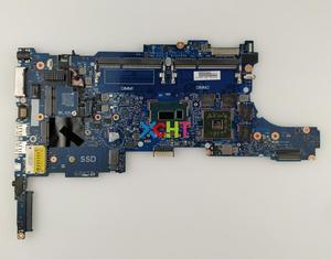 Image 1 - ل إتش بي EliteBook 840 850 G1 730804 001 730804 501 730804 601 w i5 4300U 6050A2559101 MB A03 216  0842121 GPU اللوحة اختبار