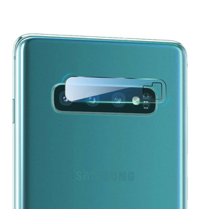 For Samsung Galaxy S10 Plus s1