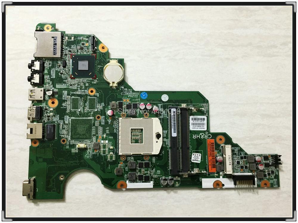 687702-001 688018-501 688018-001 per HP Scheda Madre Del Computer Portatile PGA 989 HM70 CQ58 2000 2000-2204TU DDR3 100% di prova di buona687702-001 688018-501 688018-001 per HP Scheda Madre Del Computer Portatile PGA 989 HM70 CQ58 2000 2000-2204TU DDR3 100% di prova di buona