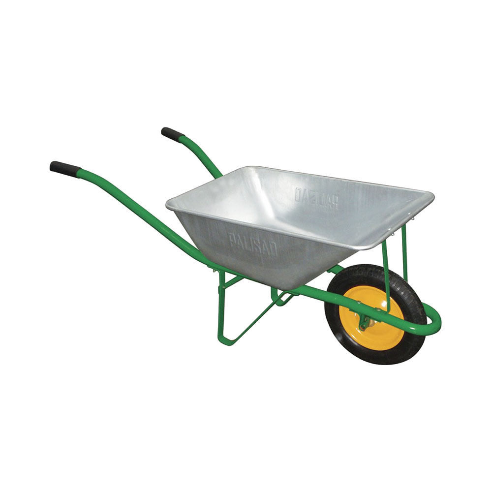 Garden Cart PALISAD 689103 Garden Supplies Garden Carts birdwatchers garden