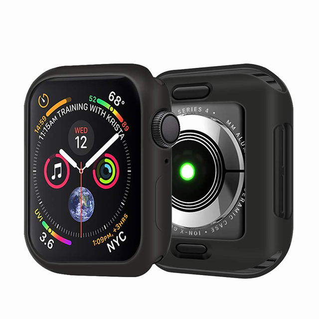 Protective Case for Apple Watch 3