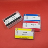 YOTAT 954XL ink cartridge for HP954 HP 954 for HP OfficeJet Pro 8702 7720 7730 7740 8210 8218 8710 8720 8730 (One time chip)