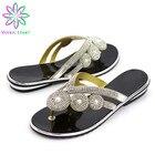 New Arrival Shoes Pl...