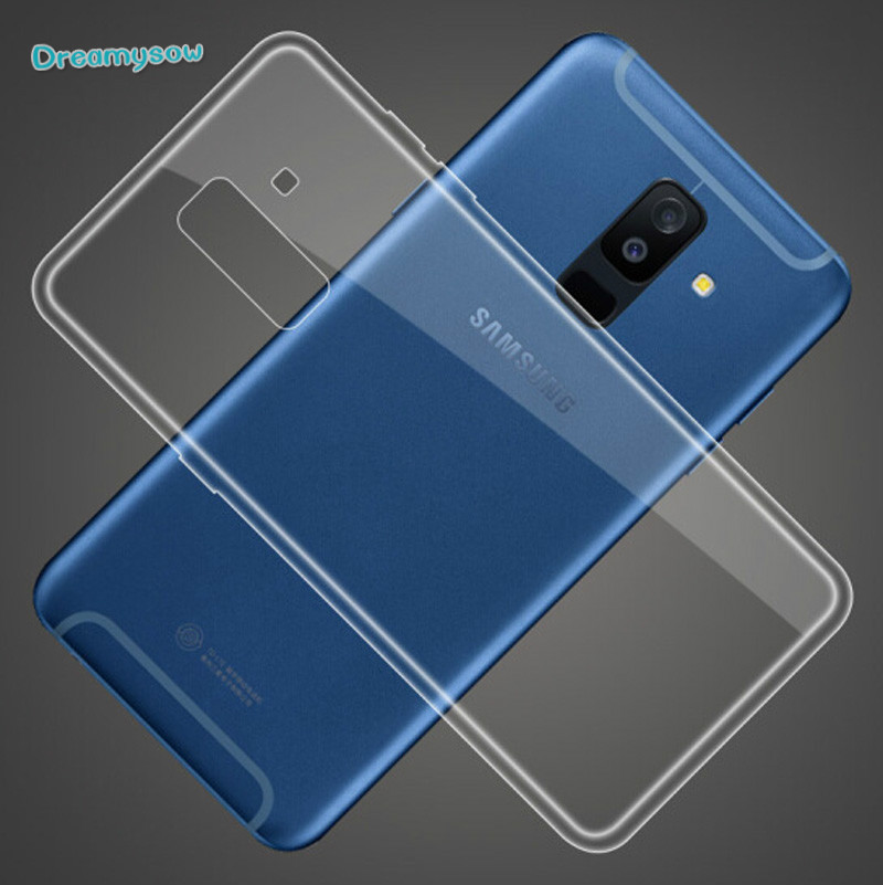 Kids' Clothes, Shoes & Accs. Clear Soft Case For Samsung Galaxy S4 S5 S6 S7 Edge S8 S9 J1 J2 J3 J4 J5 J6 J7 A3 A5 A6 A8 Plus 2018 2017 2016 Grand Core Prime Preventing Hairs From Graying And Helpful To Retain Complexion