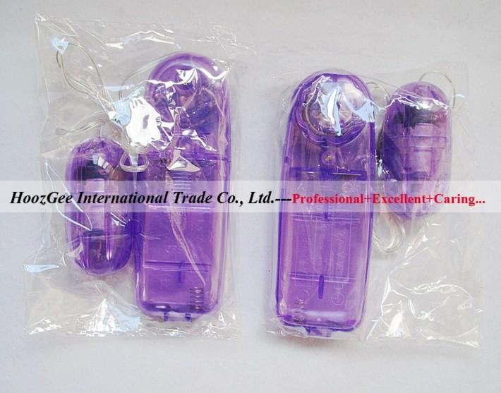10 шт. / много вибрировать яйцо патрон вибратор секс игрушки взрослые игрушки секса продукта кукла