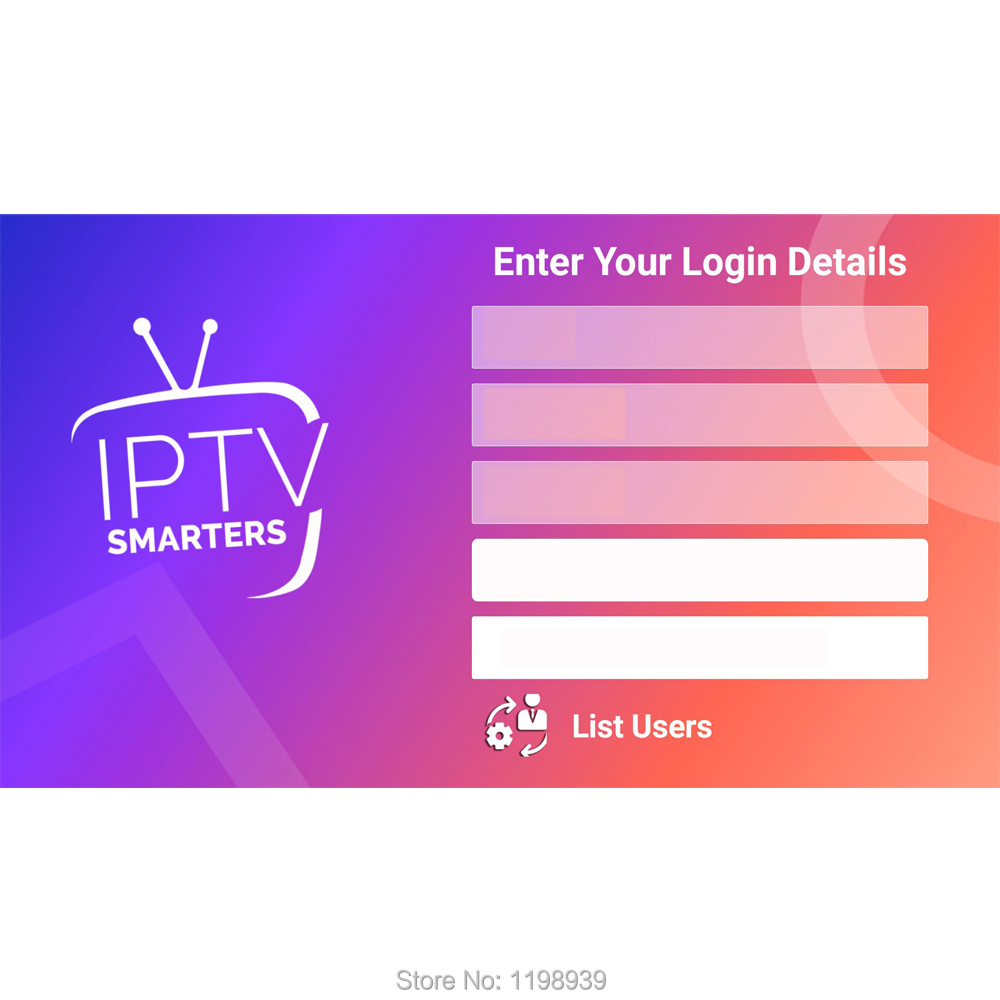Eagle Tv Iptv Channel List