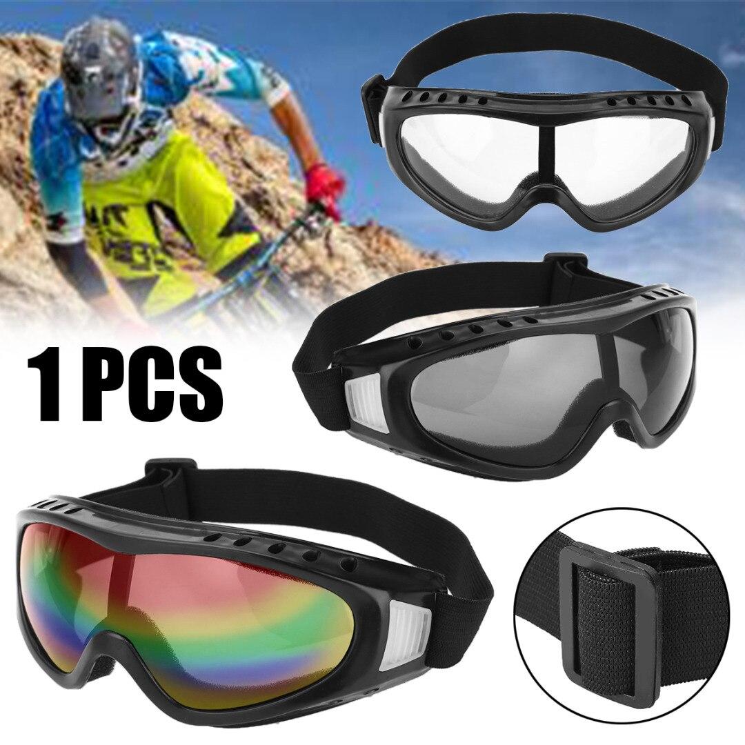 Motorcycle Sunglasses - TopSunglasses.net